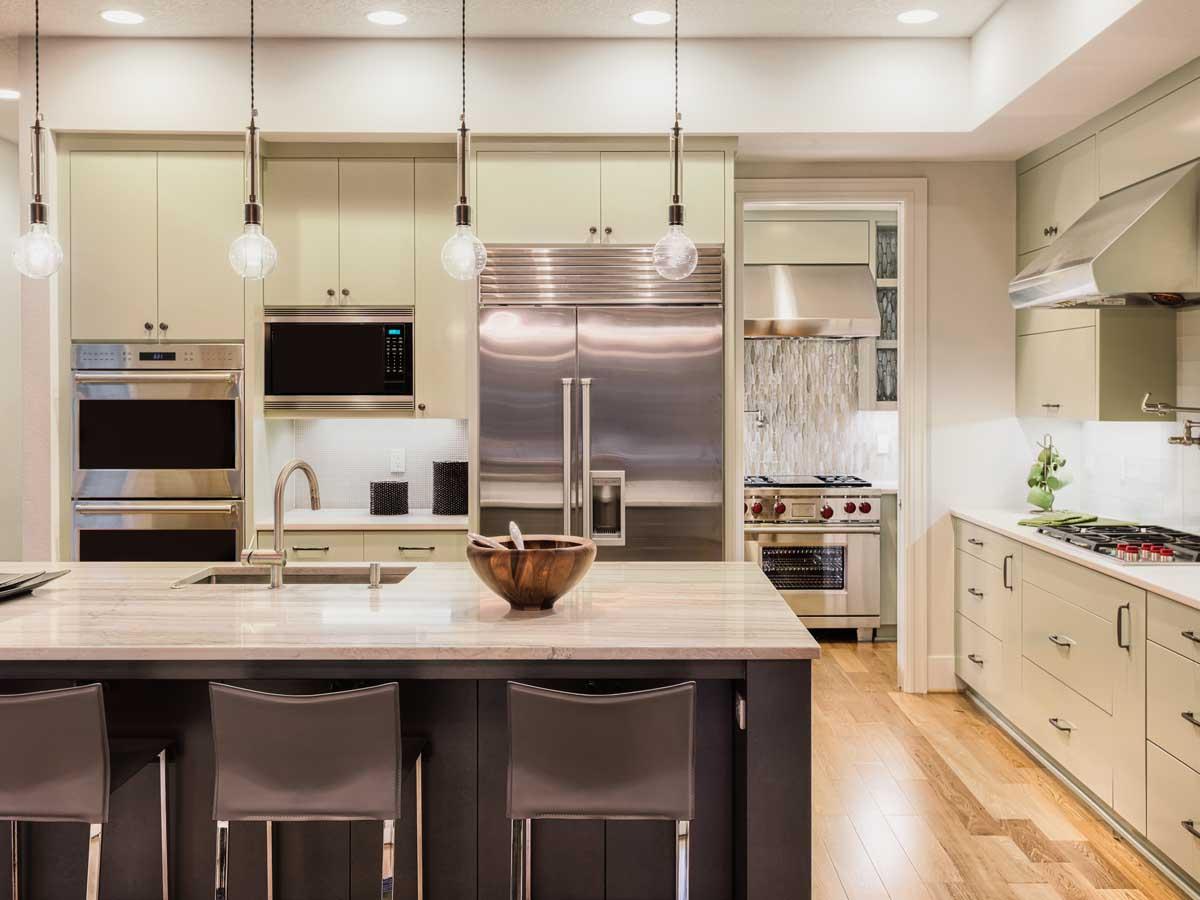 i-zone home appliances